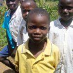 The People Of Kenya