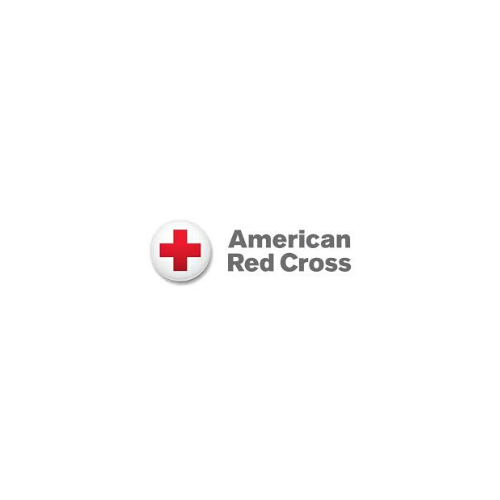 American Red Cross Southern Arizona Chapter