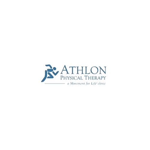 Athlon Physical Therapy