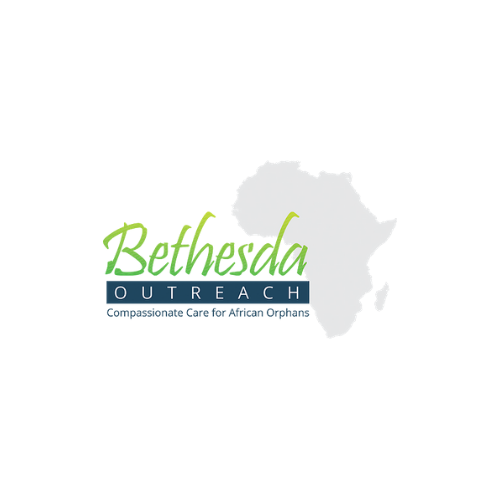 Bethesda African Church