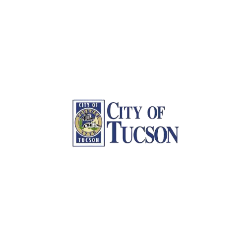 City of Tucson Mayor's Office