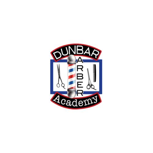 Dunbar Barber Academy