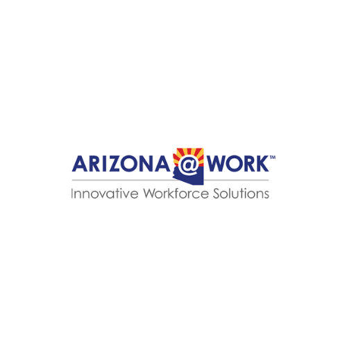 Pima County Arizona Works