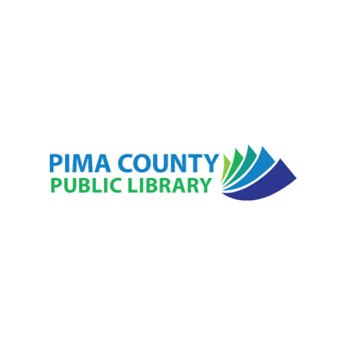 Pima County Public Libraries