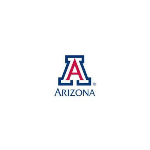 University of Arizona College of Business