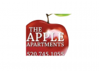 Apple Apartments