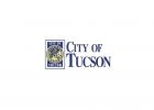 City of Tucson Mayor's Office