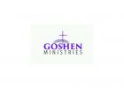 Goshen Ministries