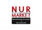 Nur Market