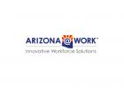Pima County Arizona Works