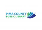 Pima County Public Libraries