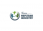 Tucson Refugee Ministries