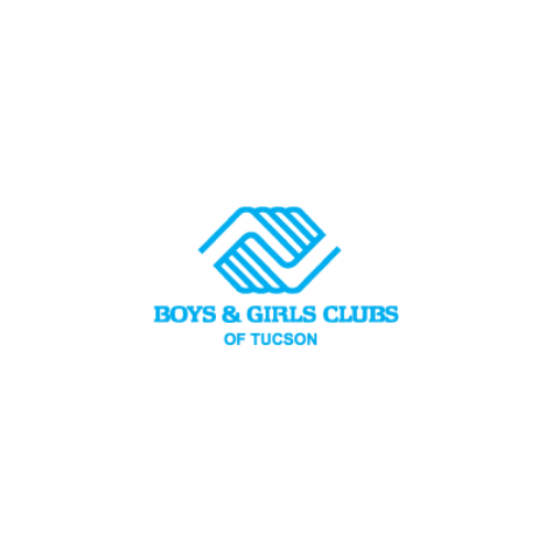 Holmes Tuttle Boys and Girls Club